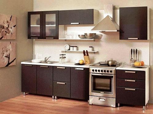 """кухня """"Арт 521"""""""