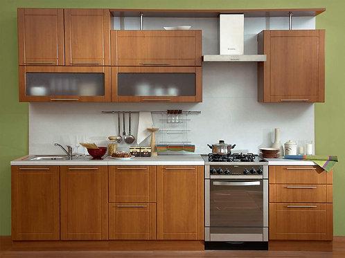 """кухня """"Арт 529"""""""