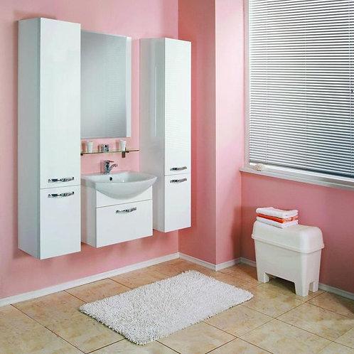 """Мебель для ванны """"Арт 21"""""""