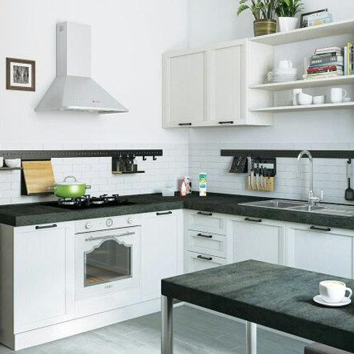 """кухня """"Арт 189"""""""