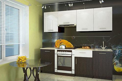 """кухня """"Арт 516"""""""