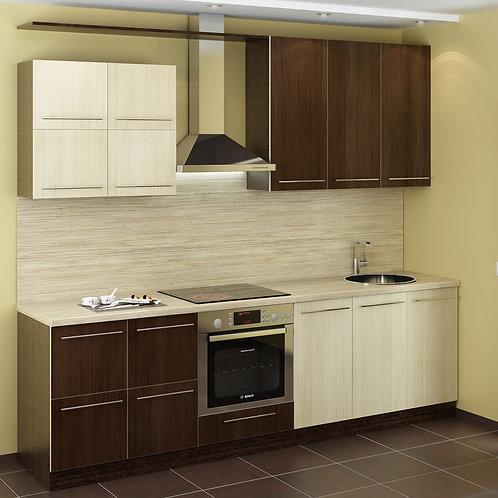 """кухня """"Арт 512"""""""