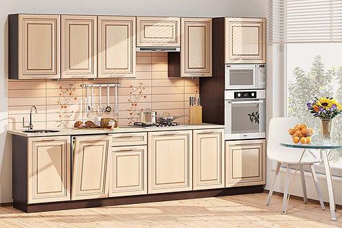 """кухня """"Арт 204"""""""