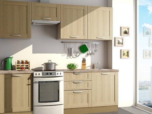 """кухня """"Арт 533"""""""
