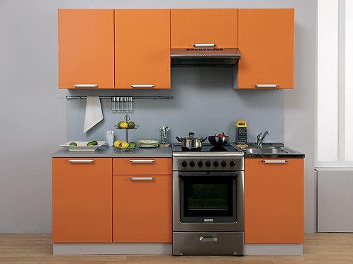 """кухня """"Арт 526"""""""