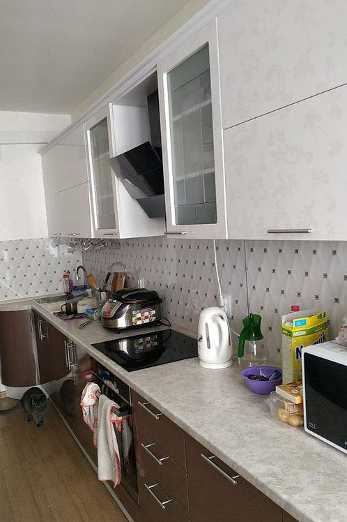 """кухня """"Арт 304"""""""
