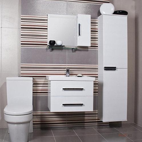 """Мебель для ванны """"Арт 23"""""""