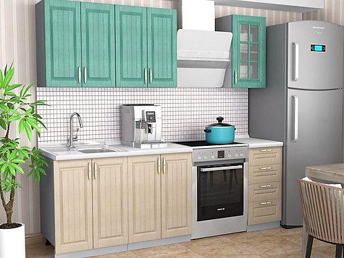 """кухня """"Арт 520"""""""
