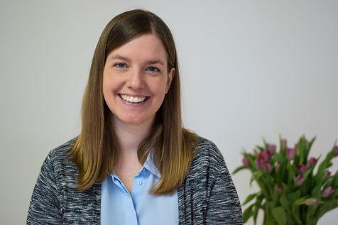Claudia Waser - Hypnosetherapeutin - Kinderwunsch-Coaching - positive mindset Winterthur