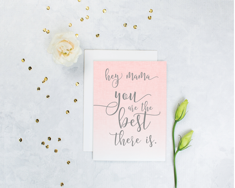 mom+encouragement+card+-+mothers+day+car