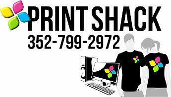 Print Shack Logo.jpg