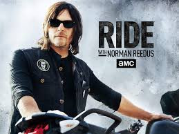 5. RIDE WITH NORMAN REEDUS.jpg
