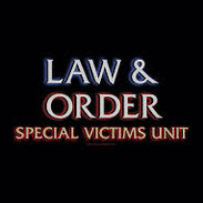 13. LAW AND ORDER.jpg