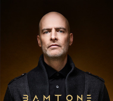 Bamtone 2018 (Better Times)