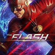 220px-The_Flash_season_4.jpg