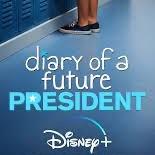 Diary of a Future President.jpg
