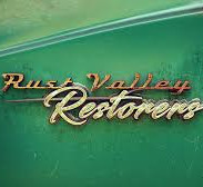 7. RUST VALLEY RESTORERS.jpg