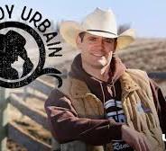 COWBOY URBAIN.jpg