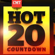 16. CMT HOT 20 COUNTDOWN.jpg