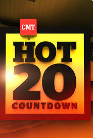 16. CMT HOT 20 COUNTDOWN.jpg