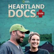 Heartland Docs.jpg