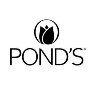 POND'S.jpg