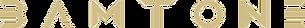 Bamtone_Logo_Gold_Transparent.png