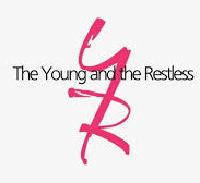 4. young and the restless.jpg
