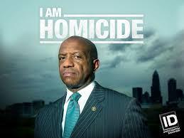 I AM HOMICIDE.jpg