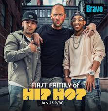 10.5 FIRST FAMILY OF HIP HOP.jpg