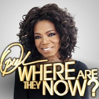 Where Are They Now?.jpg