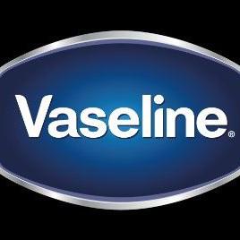 VASELINE.jpg