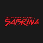 11.5 SABRINA.png