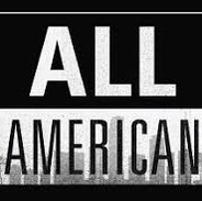 8.5 ALL AMERICAN.jpg
