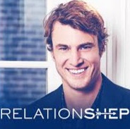 Relationshep