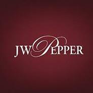 JW PEPPER.jpg