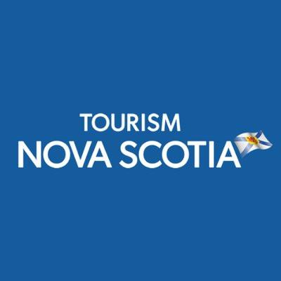 TOURISM NOVA SCOTIA.jpg