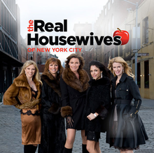 RHONY_Season1Cover.png