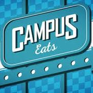 13.5 CAMPUS EATS.jpg