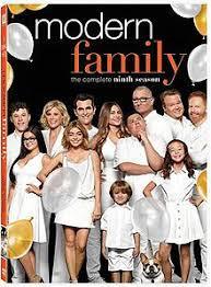 3. Modern family.jpg