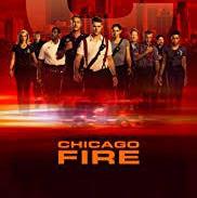9.5. CHICAGO FIRE.jpg
