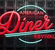 15. AMERICAN DINER REVIVAL.jpg