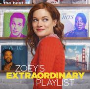 Zoey's Extraordinary Playlist.jpg