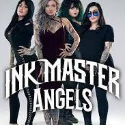 6. INK MASTER ANGELS.jpg