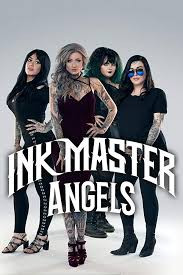 6. INK MASTER ANGELS.jpg