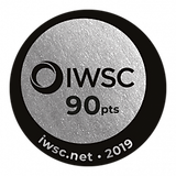 IWSC silver.png