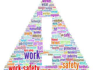 Health and safety at work - Summary statistics for Great Britain 2020