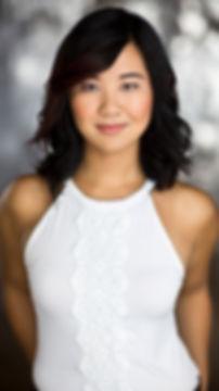 Samantha Wan headshot.jpg