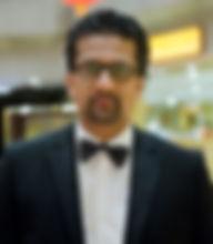 Copy of Director.jpg