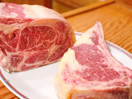 5 Steak Facts You Probably Didn't Know